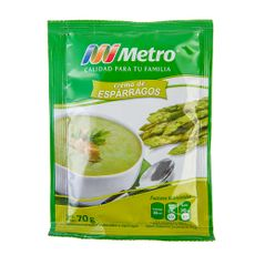 Crema-De-Esparragos-Metro-Contenido-70-g-1-183463