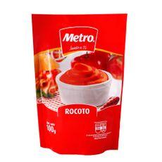 Salsa-De-Rocoto-Metro-Contenido-100-g-1-170763