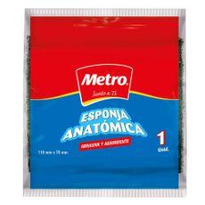 Esponja-Anatomica-Metro-1-Unidad-1-29438