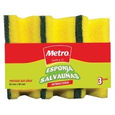 Esponja-Salva-uñas-Metro-Pack-3-Unidades-1-29439
