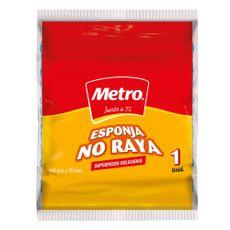 Esponja-Cero-Rayas-Metro-1-Unidad-1-29440