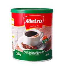 Cafe-Liofilizado-Metro-Frasco-200-g-1-153727