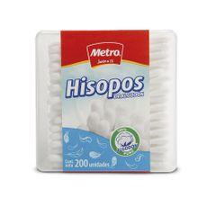 Hisopos-Metro-Contenido-200-Unidades-1-215376