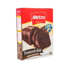Pre-Mezcla-Keke-Sabor-Chocolate-Metro-1-183293