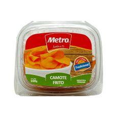 Camotes-En-Hojuelas-Metro-Contenido-100-g-1-218814
