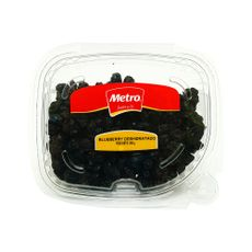 Blueberry-Dehidratado-Metro-Pote-200-g-1-25773094