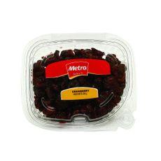 Cranberry-Deshidratado-Metro-Pote-200-g-1-25773096