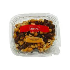 Nueces-y-Chocolate-Metro-Pote-250-g-1-25773100