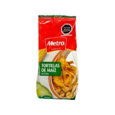 Tortillas-De-Maiz-Natural-Metro-Contenido-150-g-1-16735844