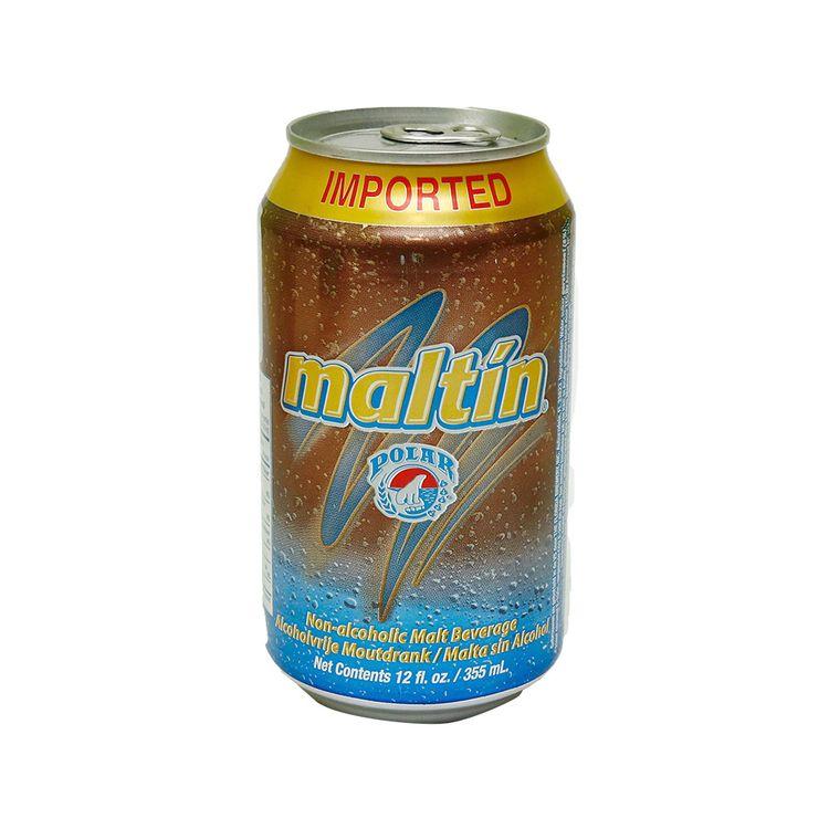 Bebida-De-Malta-Maltin-Polar-Lata-355-ml-1-20859549