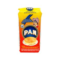 Harina-De-Maiz-Dulce-PAN-Paquete-500-g-1-17555341