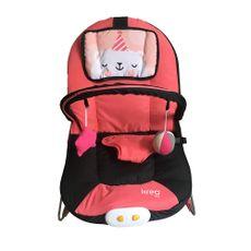 Krea-Baby-Bouncer-Rosa-Nest19-2-7846245
