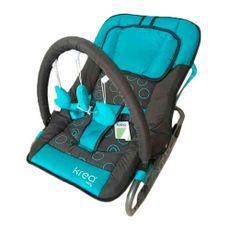 Krea-Baby-Bouncer-de-Lujo-Celeste-Priv-17-1-6895