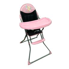 Krea-Baby-Silla-de-Comer-Rosa-18-1-219921
