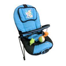 Krea-Baby-Bouncer-Azul-18-1-219924