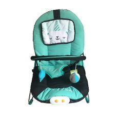 Krea-Baby-Bouncer-Azul-Nest19-1-7846246