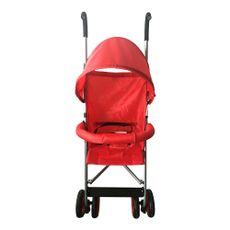 Krea-Baby-Coche-Baston-Rojo-Nest19-1-7846251