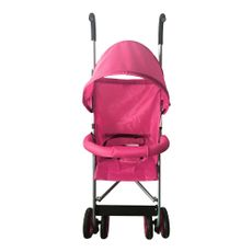 Krea-Baby-Coche-Baston-Fucsia-Nest19-1-7846252