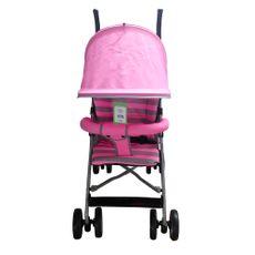 Krea-Baby-Coche-Baston-c-Capota-Niña-Nest19-1-17188166