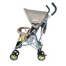 Krea-Baby-Coche-Baston-c-Capota-Nest19-1-17188167