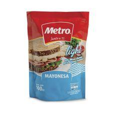 Mayonesa-Light-Metro-Contenido-100-cc-1-170761