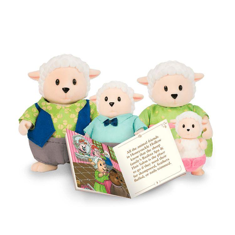 Melissa---Doug-Lil-Wodze-Sheep-Family-1-110046