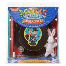 Melissa---Doug-Set-Magia-Tricks-1-9299208