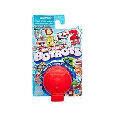 Hasbro-Transformers-BotBots-Coleccionables-1-41912316