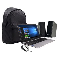 50449891571 Laptops