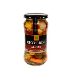 Aliño-Combinado-Especial-Para-Ensaladas-Rioverde-Frasco-345-g-1-80118