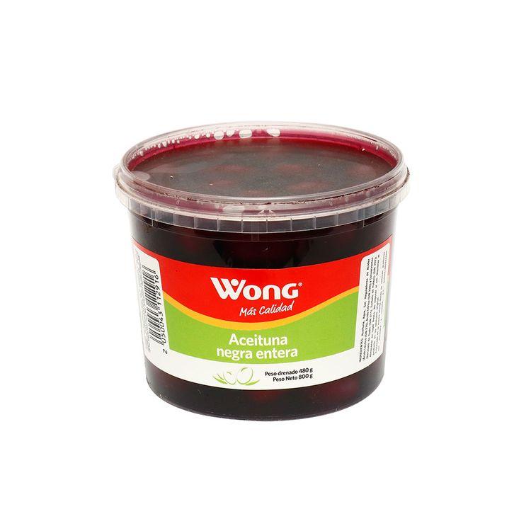Aceituna-Negra-Wong-Entera-Pote-480-g-1-154432