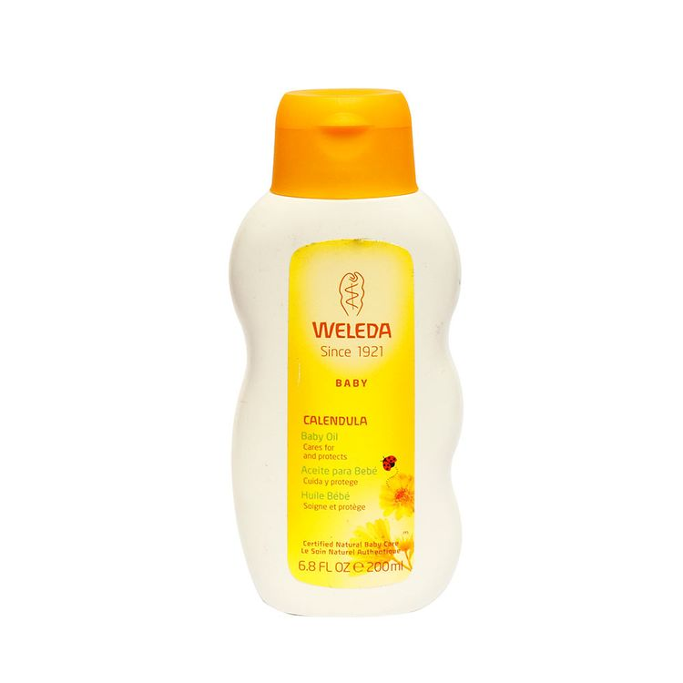Aceite-para-Bebe-Weleda-Calendula-1-17186833
