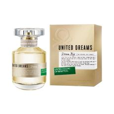 Colonia-Benetton-United-Dream-Big-50-ml-1-17190564