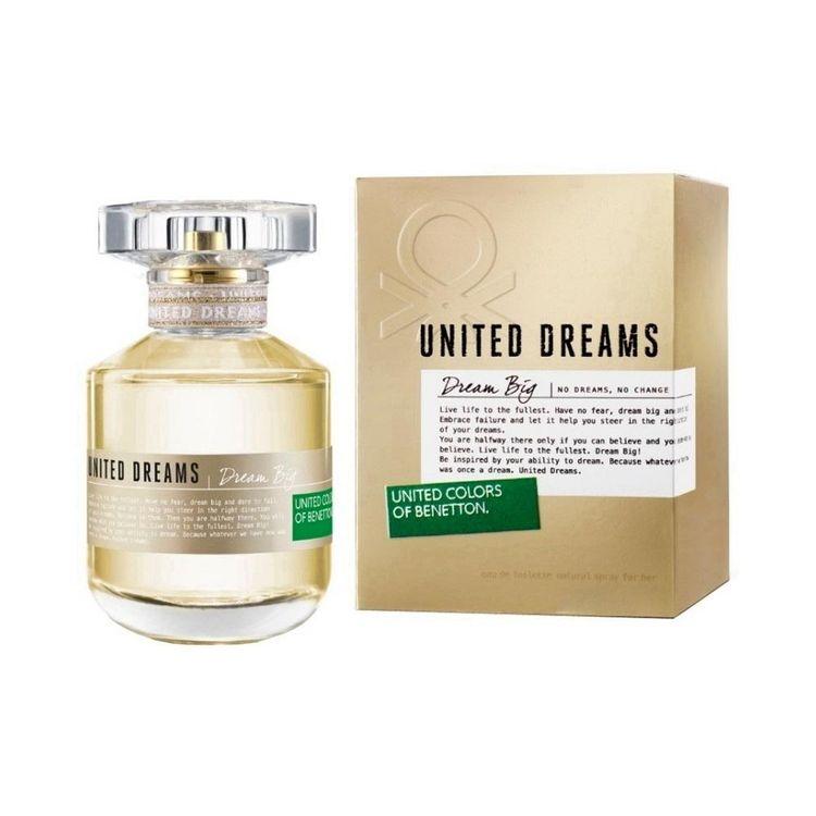 Colonia-Benetton-United-Dream-Big-50-ml-1-17190564