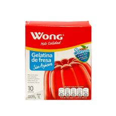 Gelatina-Diet-Fresa-Wong-Caja-19-g-1-17195569
