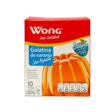 Gelatina-Diet-Naranja-Wong-Caja-19-g-1-17195571