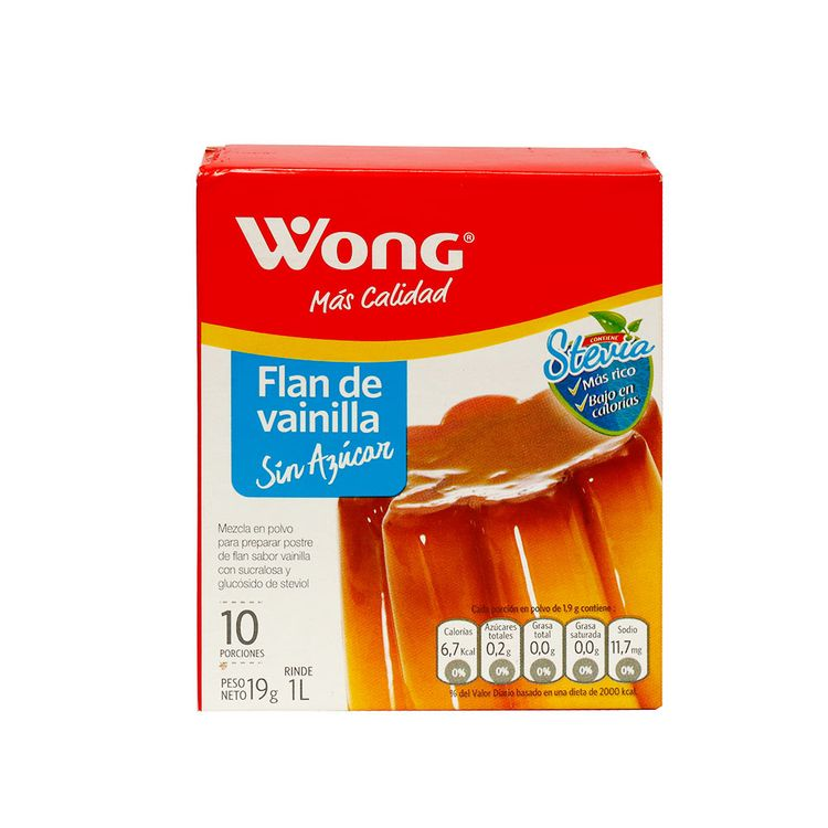 Flan-Diet-Vainilla-Wong-Caja-19-g-1-17195573