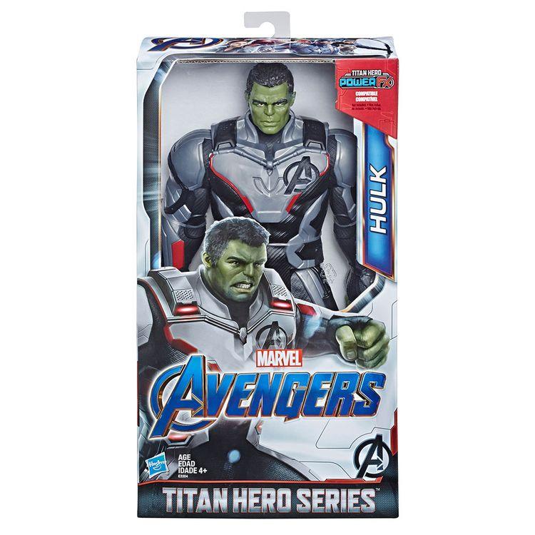 Hasbro-Avengers-Figura-Titan-Hero-Hulk-1-44240211
