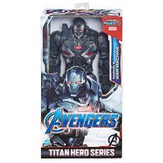 Hasbro-Avengers-Titan-Hero-War-Machine-1-44240212
