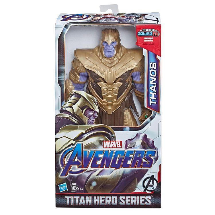 Hasbro-Avengers-Titan-Villain-War-Thanos-1-44240213