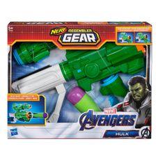 Hasbro-Avengers-Nerf-Assembler-Gear-Hulk-1-44240217