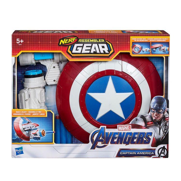 Hasbro-Avengers-Nerf-Assembler-Gear-Capitan-America-1-44240218