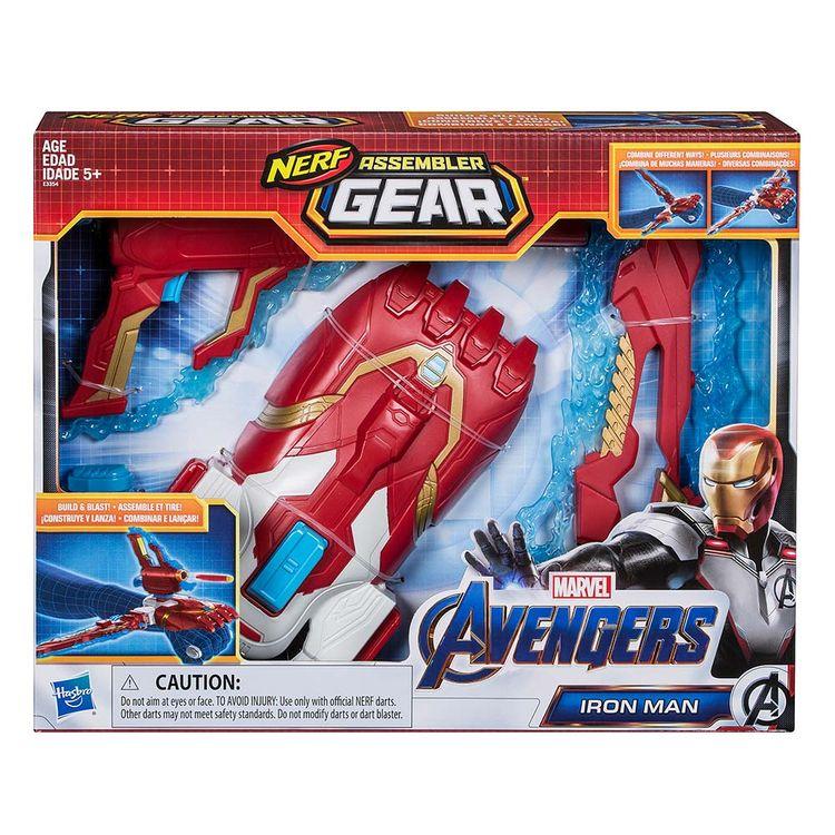 Hasbro-Avengers-Nerf-Assembler-Gear-Iron-Man-1-44240220