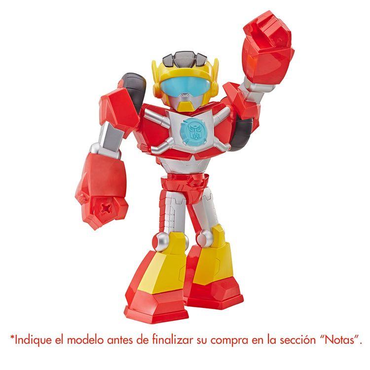 Hasbro-Transformers-Rescue-Bots-Mega-Mighties-1-41012769
