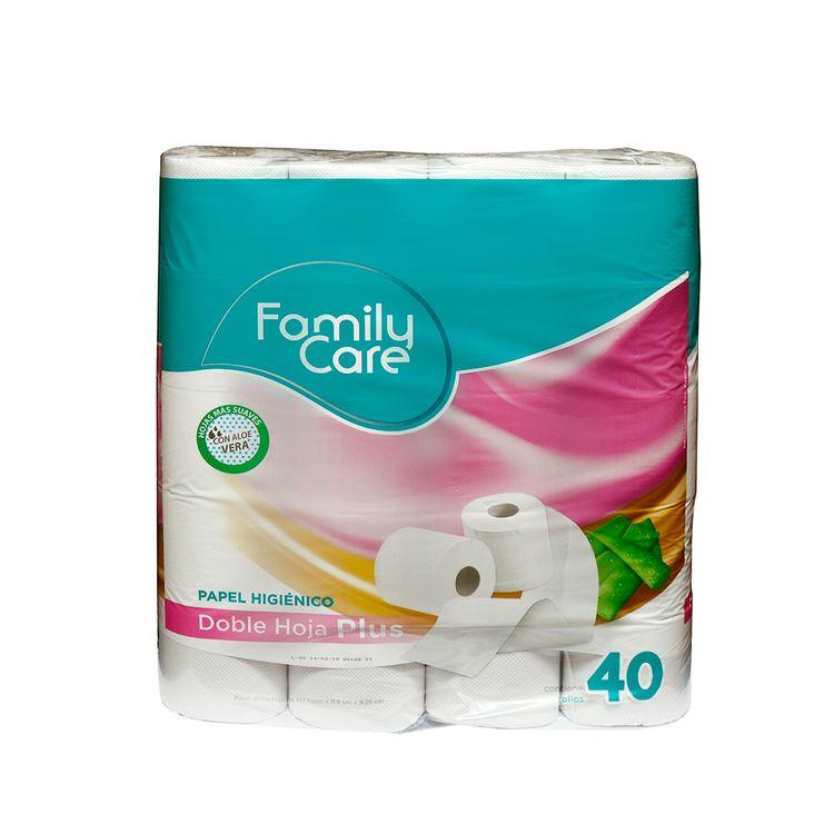 Papel-Higienico-Family-Care-Plus-Paquete-40-Unidades-1-19167283