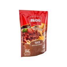 Tuco-Metro-Contenido-200-g-1-170770