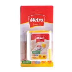 Edulcorante-Metro-Tableta-400-g-1-239215