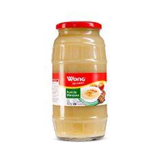 Pure-de-Manzana-Wong-Frasco-820-g-1-24959