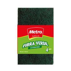 Esponja-Verde-Metro-Pack-4-Unidades-1-29441