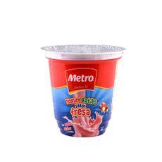 Yogurt-Batido-Fresa-Metro-Contenido-110-g-1-17191591